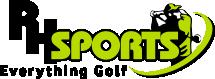 RH Sports