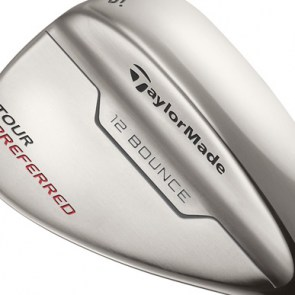 taylormade-fw-overview9