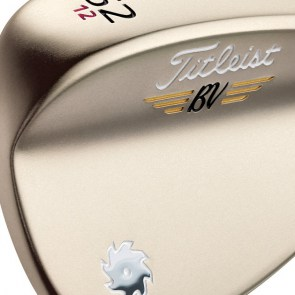 titleist-wedges-overview