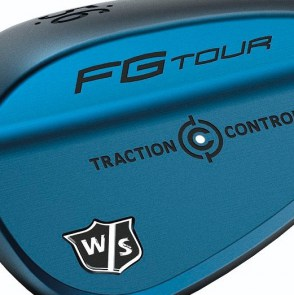 wilson-wedges-overview