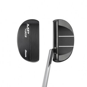 Mizuno MP-A303 Putters
